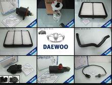 AUTO SENSOR OXYGEN USE FOR MATIZ/SPARK(M200) 05-10 1.0L SOHC OEM 96415639