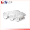 White water 500 micron filter bag