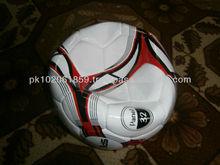 Soccer Balls/Footballs/Match Balls