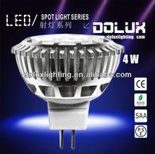 Designer high bright 575 moving head spot light