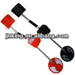 Cheap Deep Earth Gold Detector ,Ground Metal Detector MD-2010