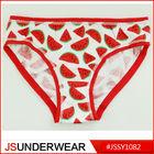 Young girls panties girls underwear panty models