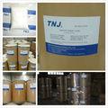 Certificada gmp buena calidad el ácido aminocaproico//60-32-2