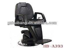 Vente chaude vieux mobilier scolaire pour barber chairsHB-A393
