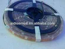 DC12v waterproof flexible led strip dream color 5050smd