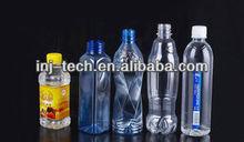สัตว์เลี้ยงพลาสติก500mlขวดน้ำผลไม้