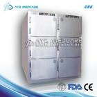 AYR-CR6 Mortuary freezer
