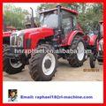 venta al por mayor baratos precio profesional fabricante del motor del tractor de venta caliente