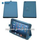 for ipad mini cover,leather case for ipadmini