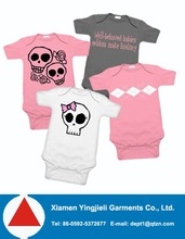 abies Infant Clothes /Baby Wear /Baby Summer Clothes Pajamas