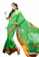 All Types Of Indian Sarees | Indian Sarees Wholesale