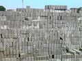 fornecedor de tijolos fly ash