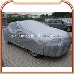 C319 folding car covers