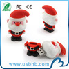 purchase lot usb flash drive for kids