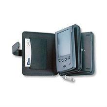 Targus Universal PDA/Stowaway Combo Case (CHCL01)