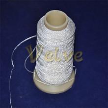 weaver thread factory