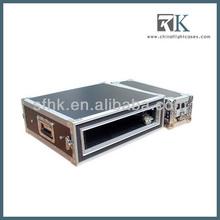 RK-18'' Shock-Proof Pro Audio Rack Cases