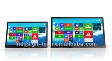 best all in one computer,touchscreen, desktop pc 2.0