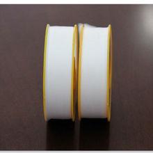Professional PTFE thread sealing tape manufacturer