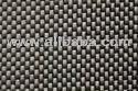 Carbon Fabrics - Unidirectional 3K-160 & 200 GSM 6K-220 GSM 12K-230 300 400 450 GSM 24K- 400 500 GSM 48K-450 & 600 GSM