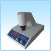 KJ- 585 whiteness test meter