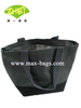 fashion thermal insulated tote cooler bag for girls