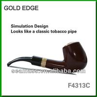 Pipe e-cigar e-pipe electronic pipe e smoking pipe