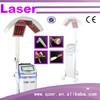 2014 128 pcs laser lamp diode laser salon hair growth machines BL-202