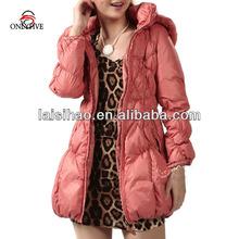 stylish winter jackets for women
