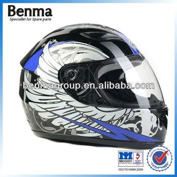Full Helmets Motorcycle .Top Quality Motorcycle Full Face Helmets,Wholesale Motorcyle Helmets Full Face ,Fancy Helmets