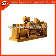 Best jichai 1mw diesel generator prices in india
