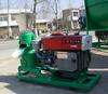 Professional diesel pellet making machine price(linda@jzhoufeng.com)