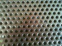 round hole grain sieve for sale
