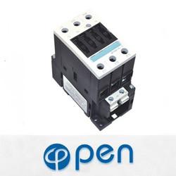 3RT Series High performance ac contactor ac dc contactors
