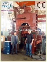 Scrap Aluminum shear baler machine(High Quality)