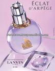 Popular perfume for woman / Fresh scent / Greentea scent / Perfume