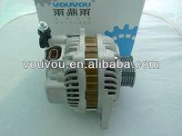alternator for mazda 2 mazda 3 new mazda 3 old hatchback