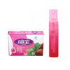 /product-gs/casual-snacks-yummy-nougat-liquid-candy-fresh-spray-vc-l019-1449450922.html