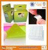 Dia9mm craft glue spot, velcro dots,sticky dots/sticky dots craft
