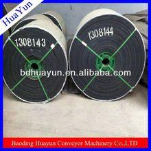 conveyor belt repair/transport belt/vulcanizing rubber cement