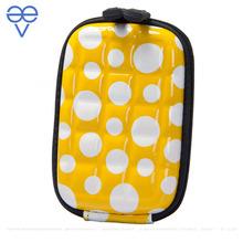 (E062) bag hidden camera/Digital camera bag
