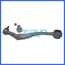 E39 track control arm for BMW OE#31121141717