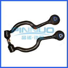 E34 suspension arm for BMW E34 OE#31121141097 31121141098