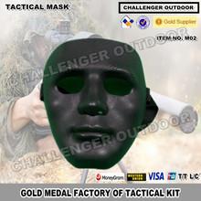 cheap masks full face airsoft mask