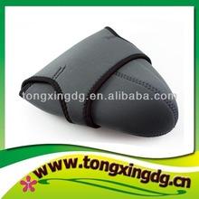 Slr Camera Bag Neoprene