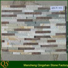 pannelli in pietra faux prezzi