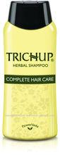 hair growth shampoo India