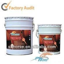 HM-120L Strong Penersyion Concrete Crack Repair Pouring Adhesie