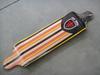 Canadian Maple Complete Mini Longboard Skateboard deck