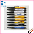 Advertising Pen ball-point pen pill pen pen gift pen customized print LOGO customization